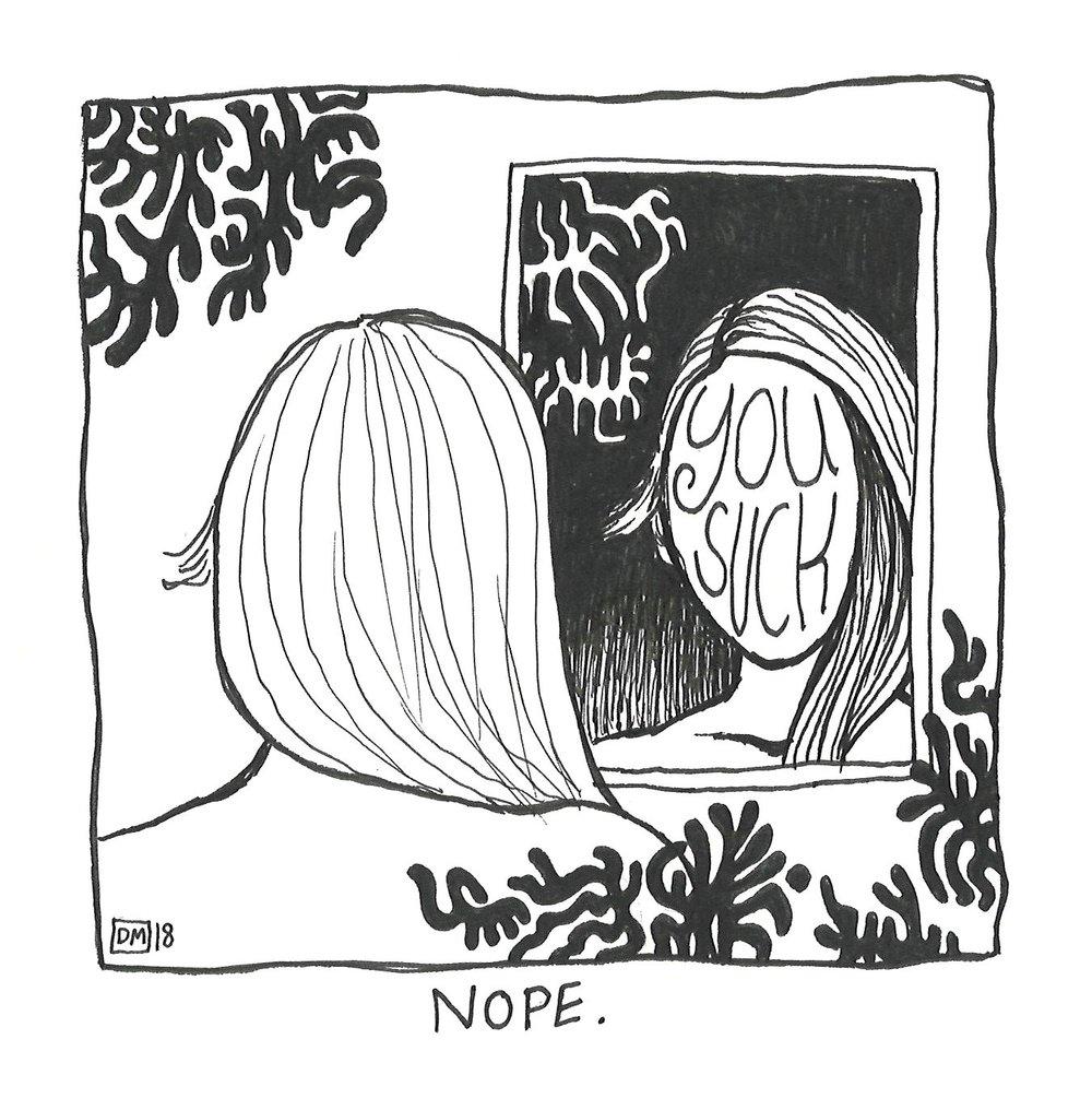 negative self talk by danielle morgan.jpg