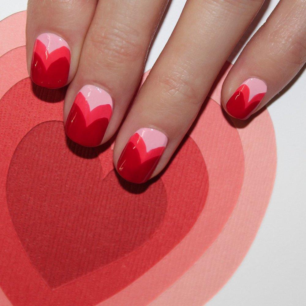 Valentine-Day-Heart-Nail-Art-Jin-Soon.jpg