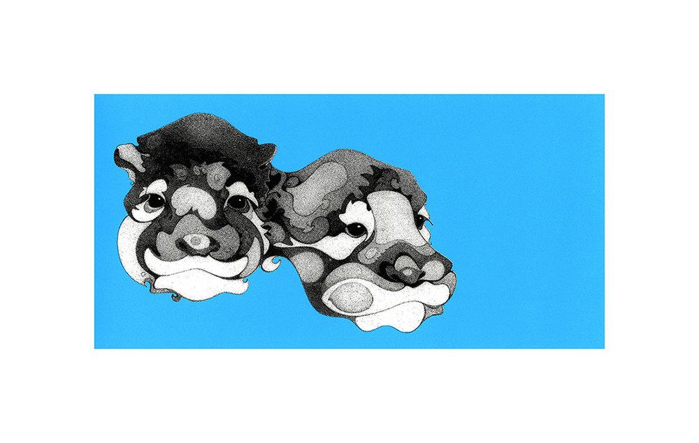 BlockHead Otters sp.jpg