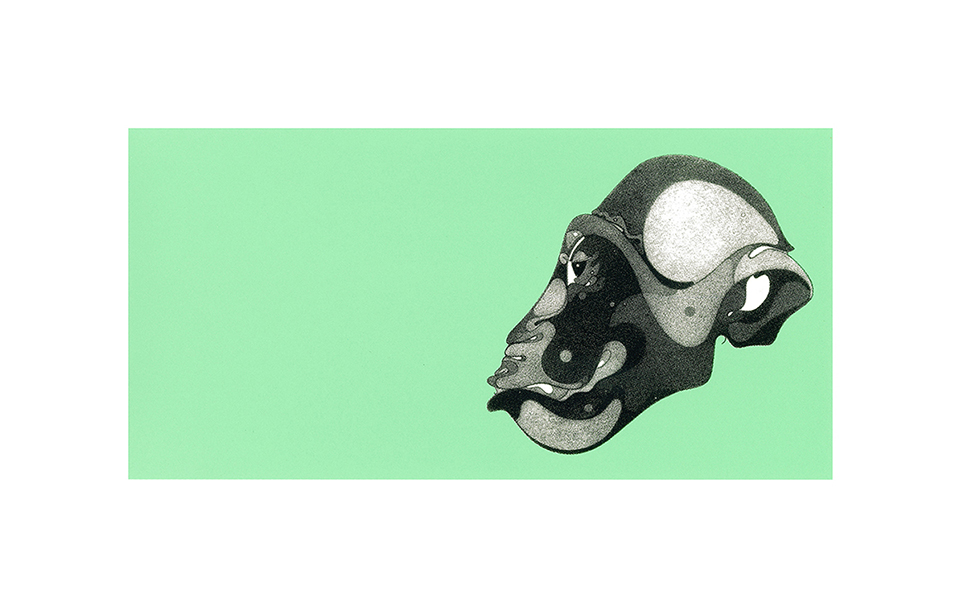 Blockhead - Monkey sp 2.jpg