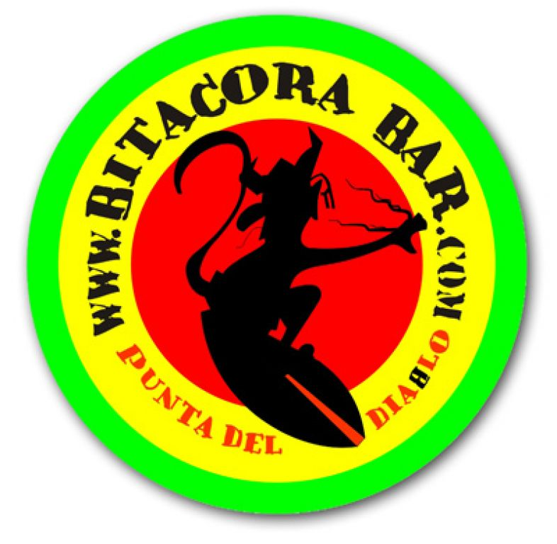 BITÁCORA.jpg