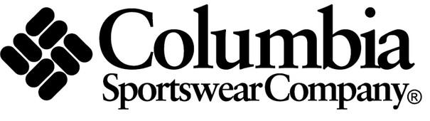 columbia_sportswear.jpg