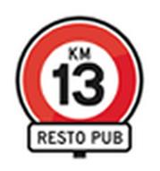 KM13.jpg