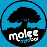 MOLEE.jpg