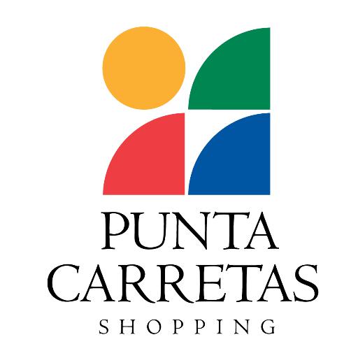 PUNTA-CARRETAS.png