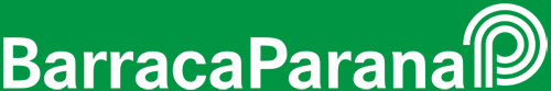 logo-barraca-parana-2x1.jpg