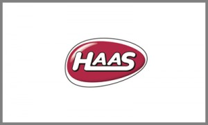Hass-excellence-promociones-300x181.jpeg