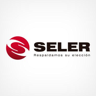logo-seler.jpg