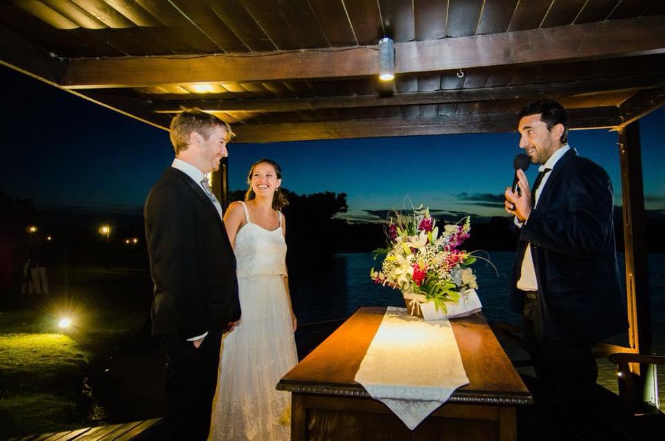 foto casamiento nicoyclari.jpg