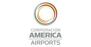 corporacion america uruguay.png