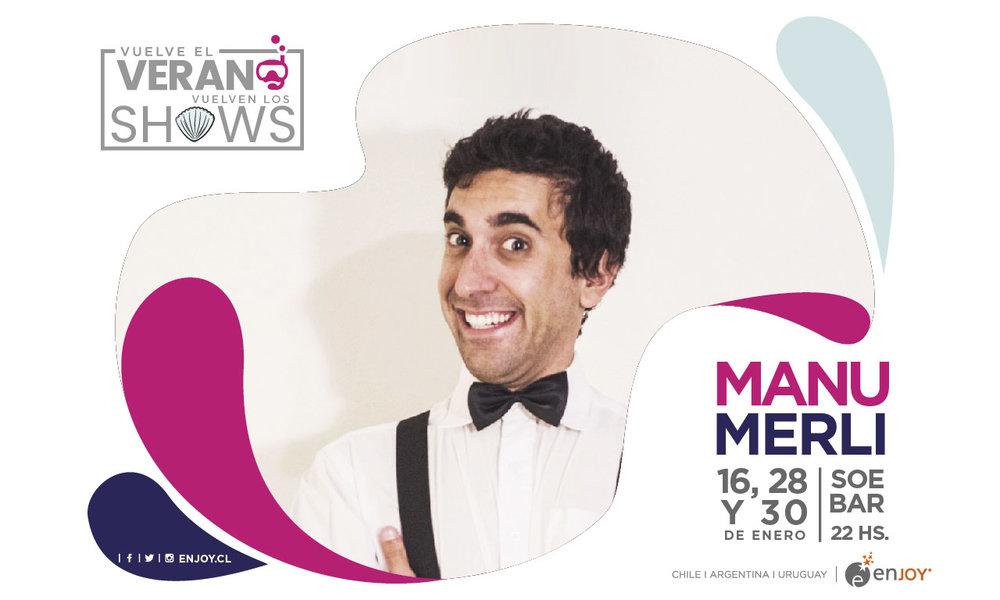 Manu-Merli-enjoy.jpg