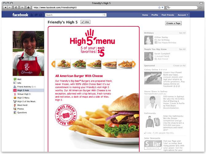 facebook_menu.jpg