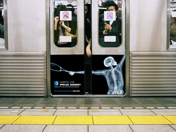 SubwayDoors copy.jpg
