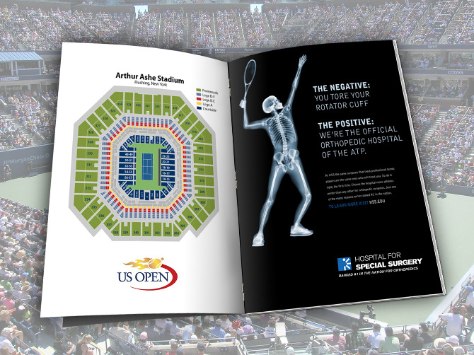 USOpen_Program copy.jpg