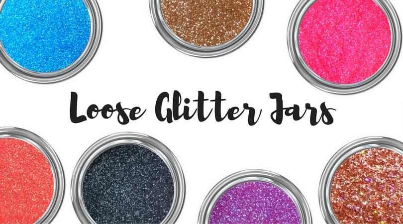Loose Glitter Jars.jpg