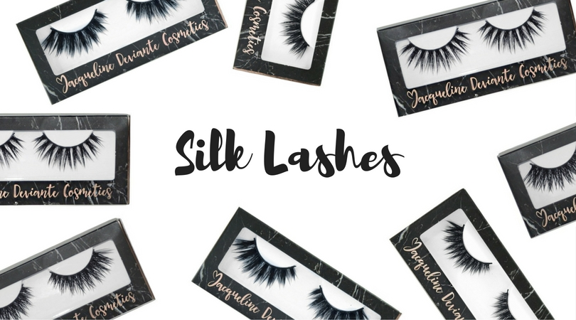 Silk Lashes-2.jpg