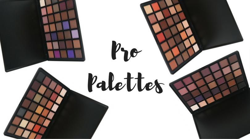 Pro Palettes.jpg