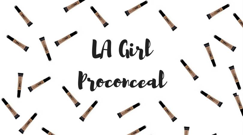 LA Girl Proconceal.jpg