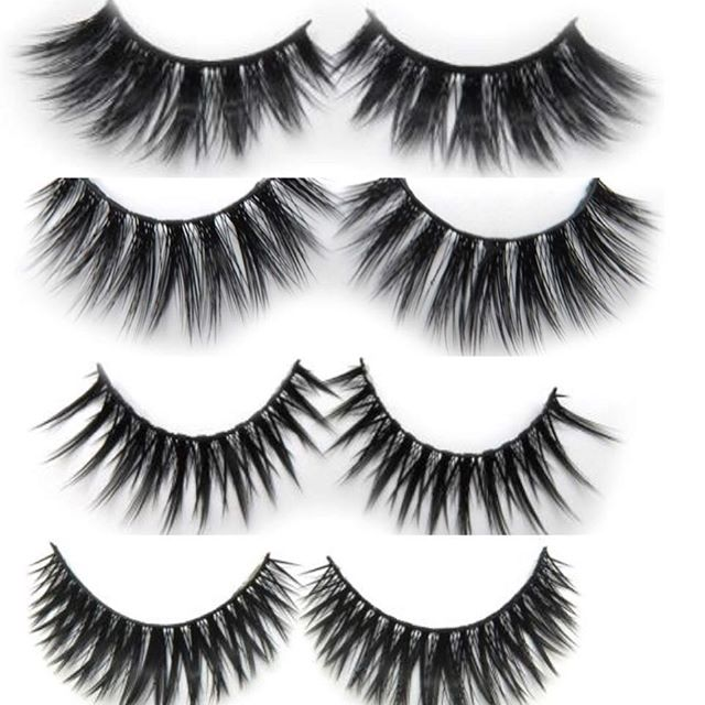 Use code ANY15 for a special discount and a free pair of surprise lashes.  Deal ends at midnight! Shop: www.JacquelineDeviante.com #lashes #vegan #crueltyfree #mua #makeup #sale #holidaydeals