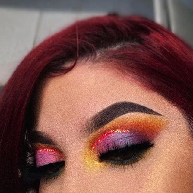 @pretty_face_ab in glitter 42 ❤️❤️😍