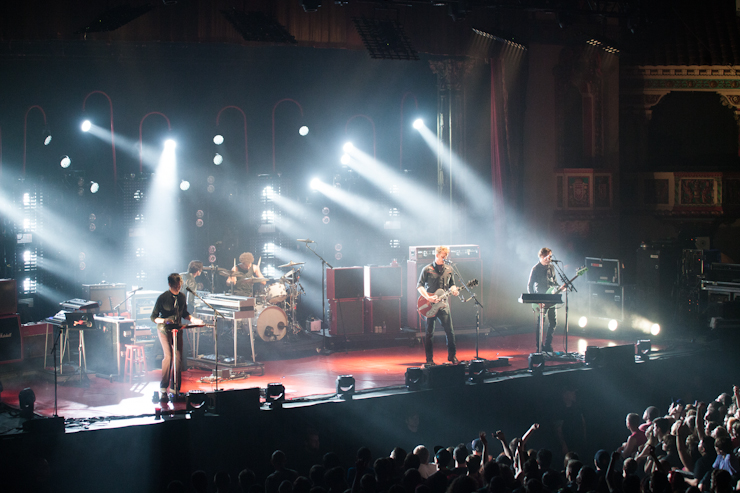 Queens of the Stone Age @ Aragon-5.jpg