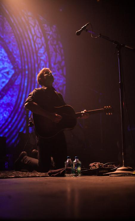 Josh Ritter @ The Vic (Chicago) (No WM)-1.jpg