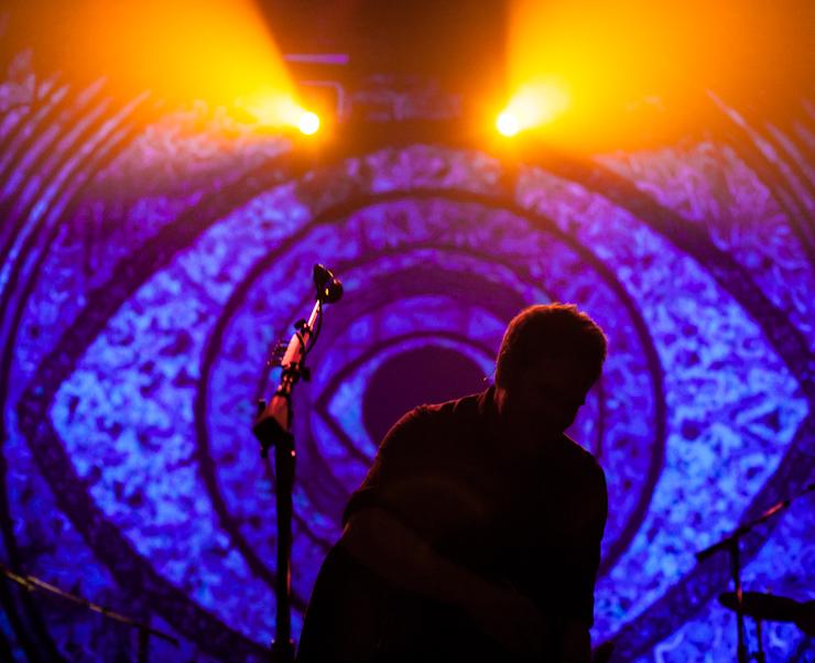 Josh Ritter @ The Vic (Chicago) (No WM)-6.jpg