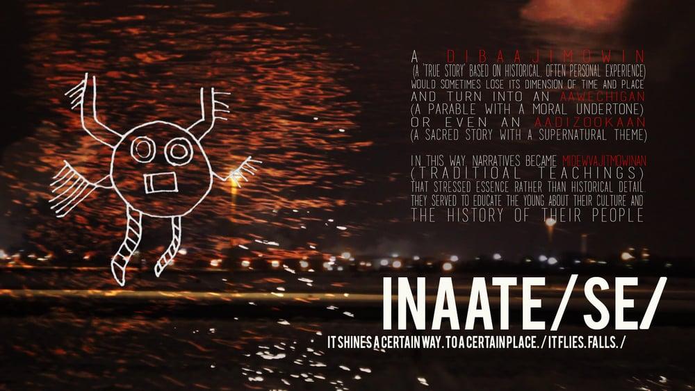 INAATESE 1.jpg