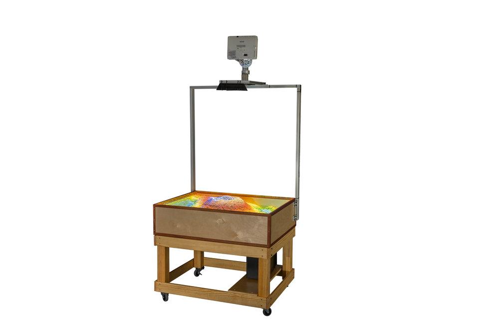 Educator Edition - $6,890 + shipping & handling