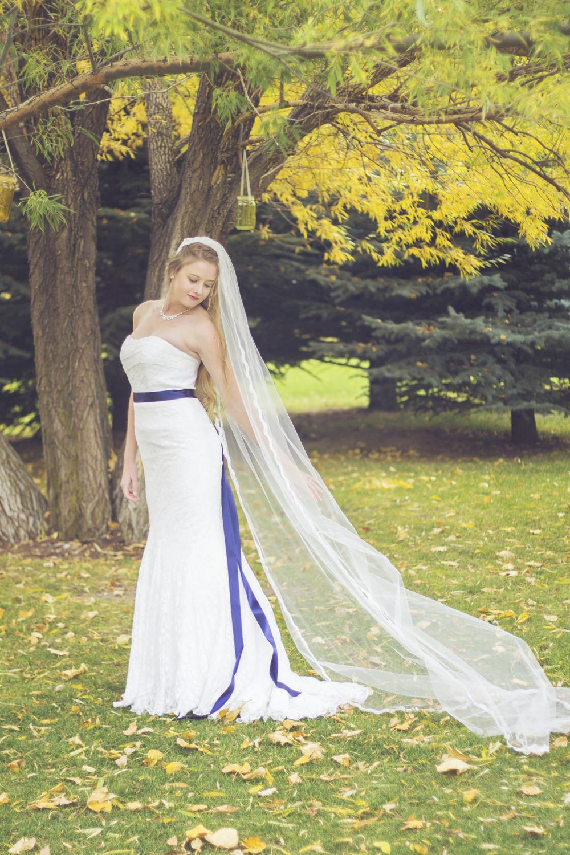 Janae Bridals-59-102614.jpg