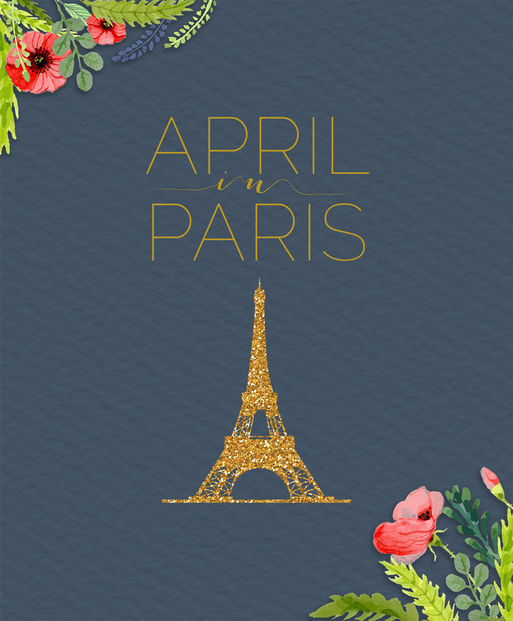 April in Paris.jpg