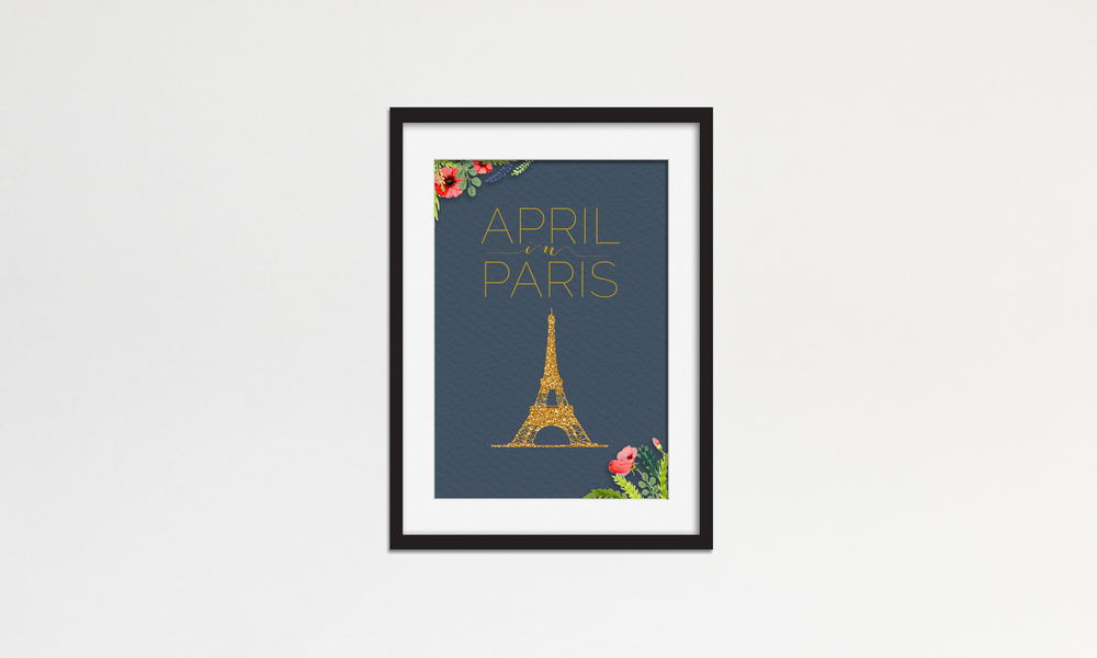 April in Paris Cover.jpg
