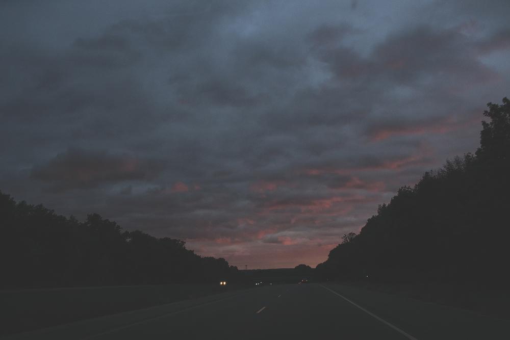 Night_03_1280.jpg