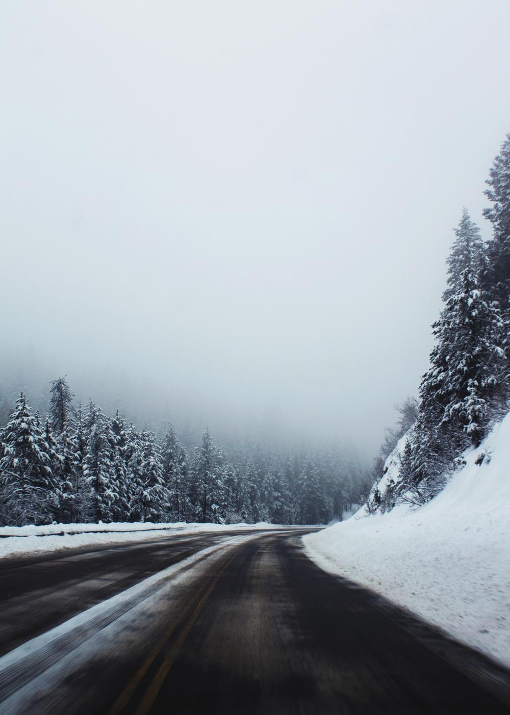 Winter Idaho01.jpg