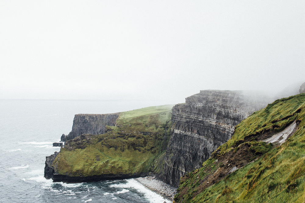 Cliffs of Moher_07272016_041.jpg