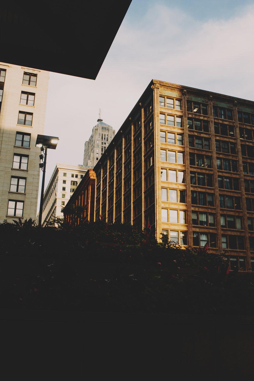 20160908_Chicago_02.jpg
