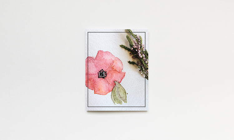 poppy_watercolor.jpg