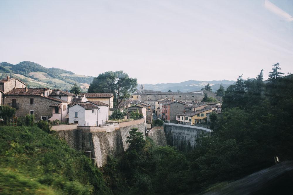 Perugia_06252016_043 copy.jpg