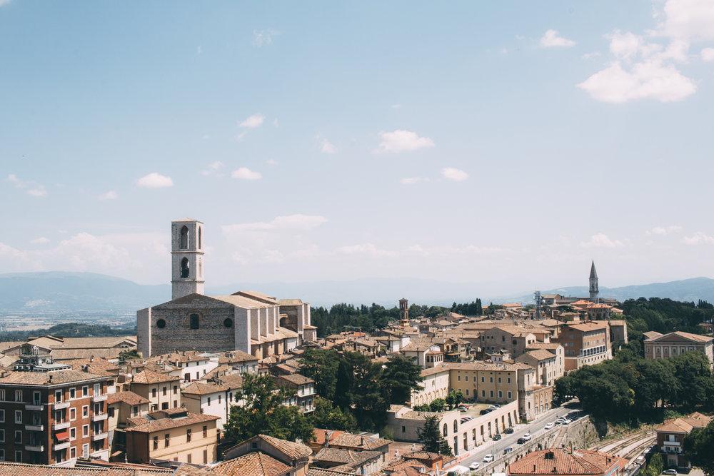 Perugia_07012016_065.jpg