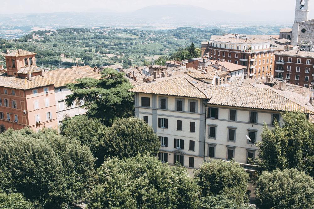 Perugia_07012016_069.jpg