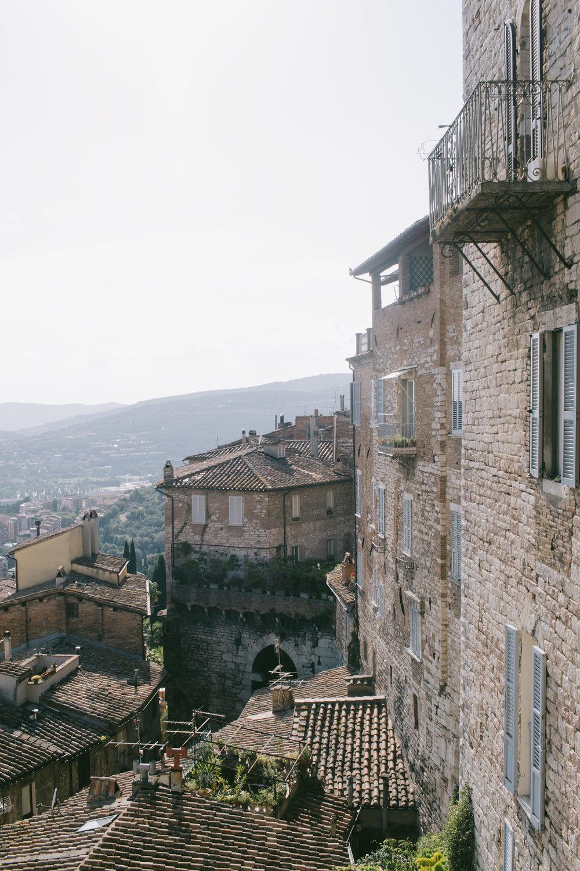 Perugia_07012016_102.jpg
