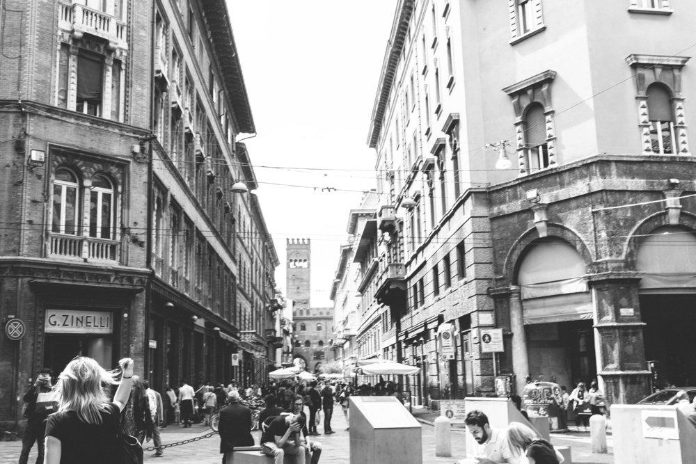 Bologna_05132016_158 copy.jpg