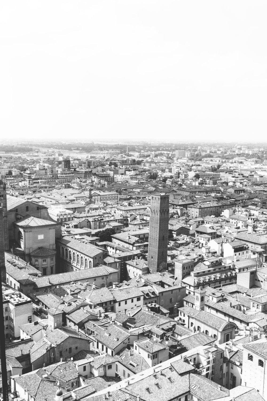 Bologna_05132016_168 copy.jpg