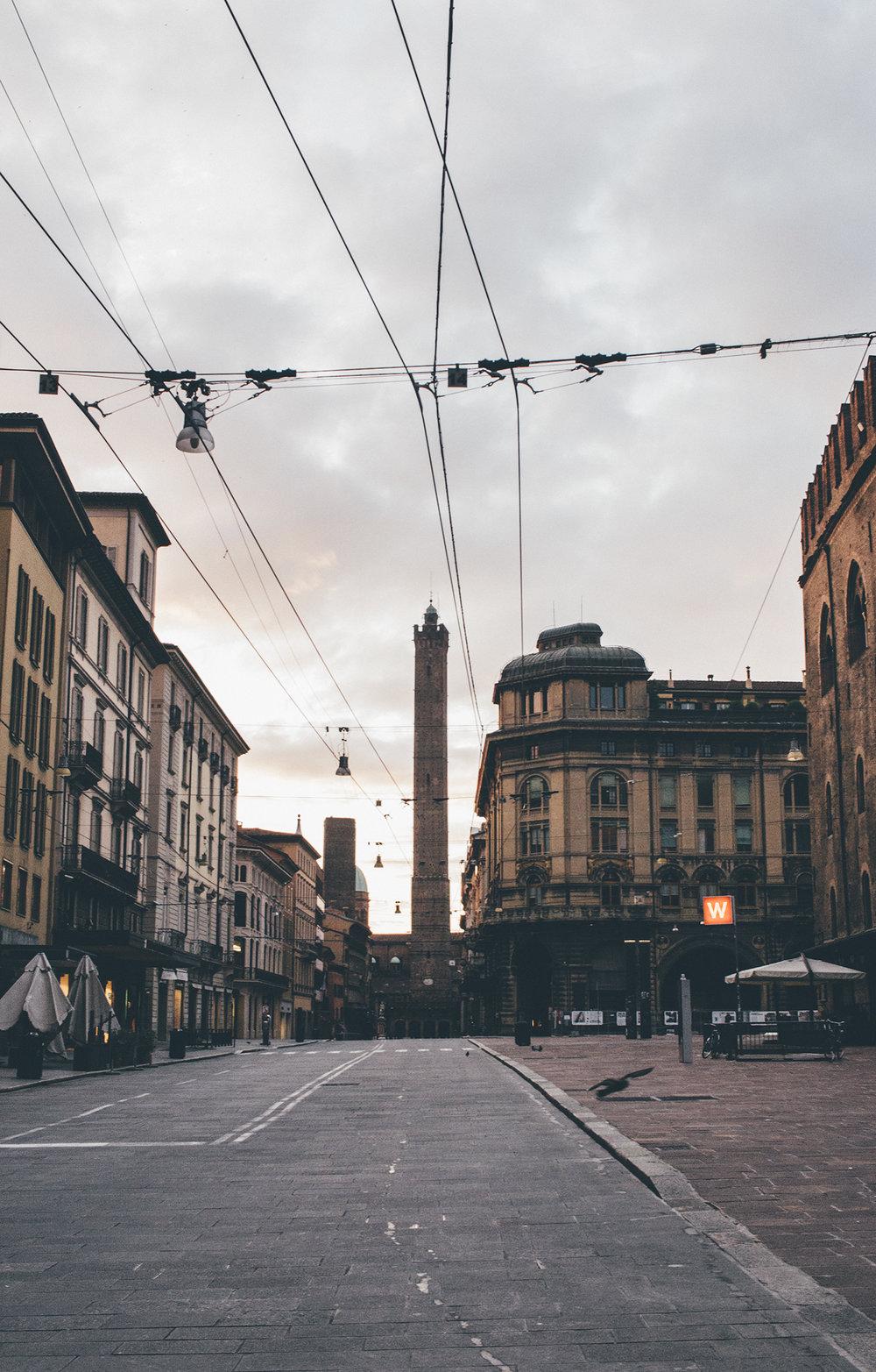Bologna_05142016_211.jpg