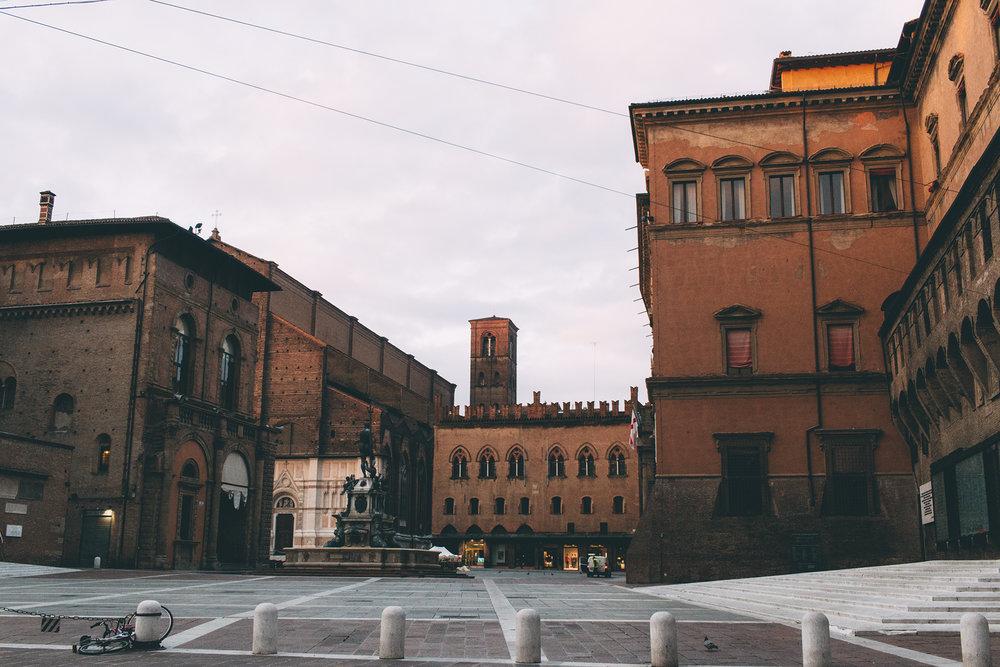 Bologna_05142016_212 copy.jpg