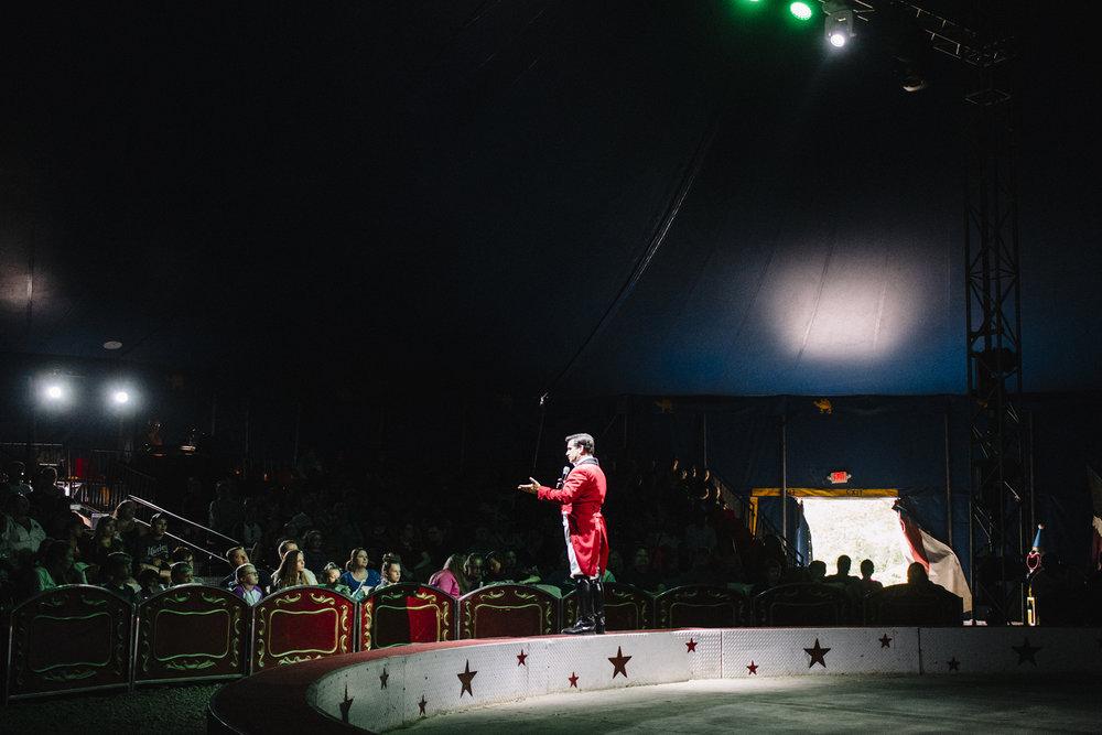 CircusWorld_Baraboo_06242017_037.jpg