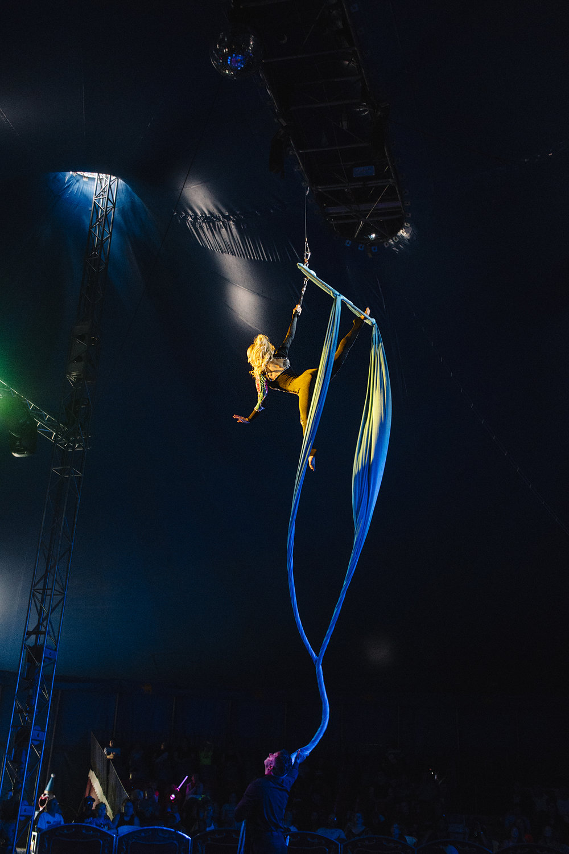 CircusWorld_Baraboo_06242017_095.jpg