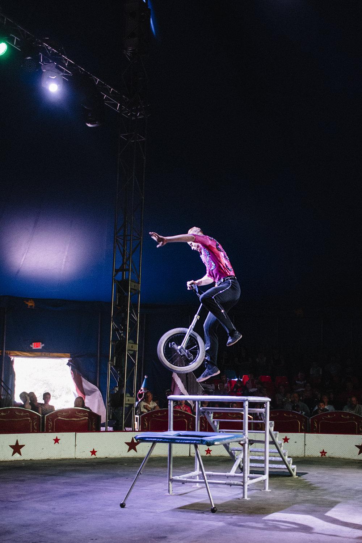 CircusWorld_Baraboo_06242017_273 copy.jpg