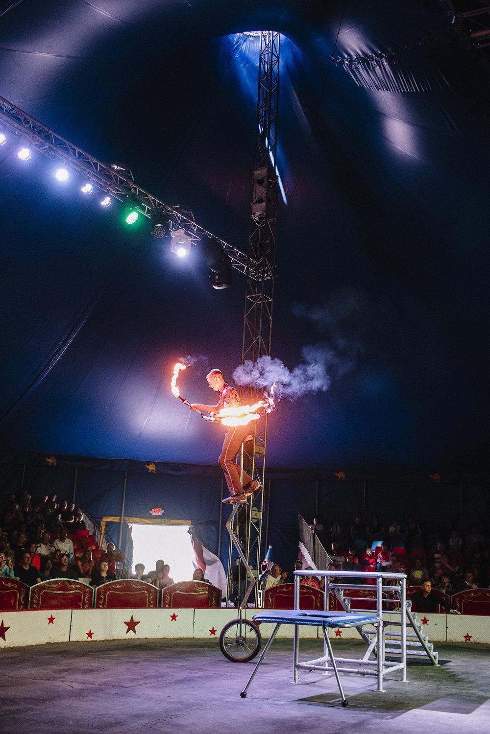 CircusWorld_Baraboo_06242017_298.jpg