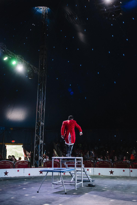 CircusWorld_Baraboo_06242017_318 copy.jpg